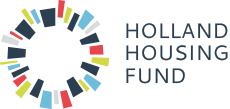 Holland Housing Fund